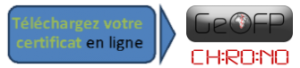 Bouton_certificat