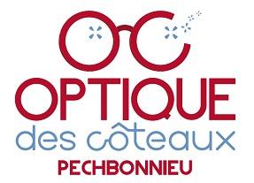 optique coteaux