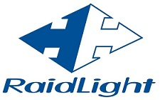 raid light